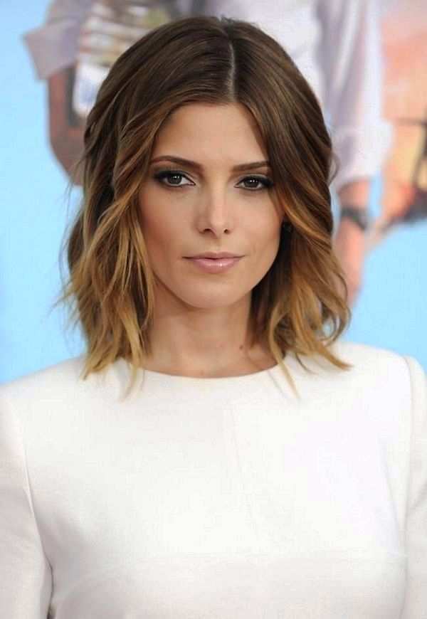12-short-hairstyle-for-women
