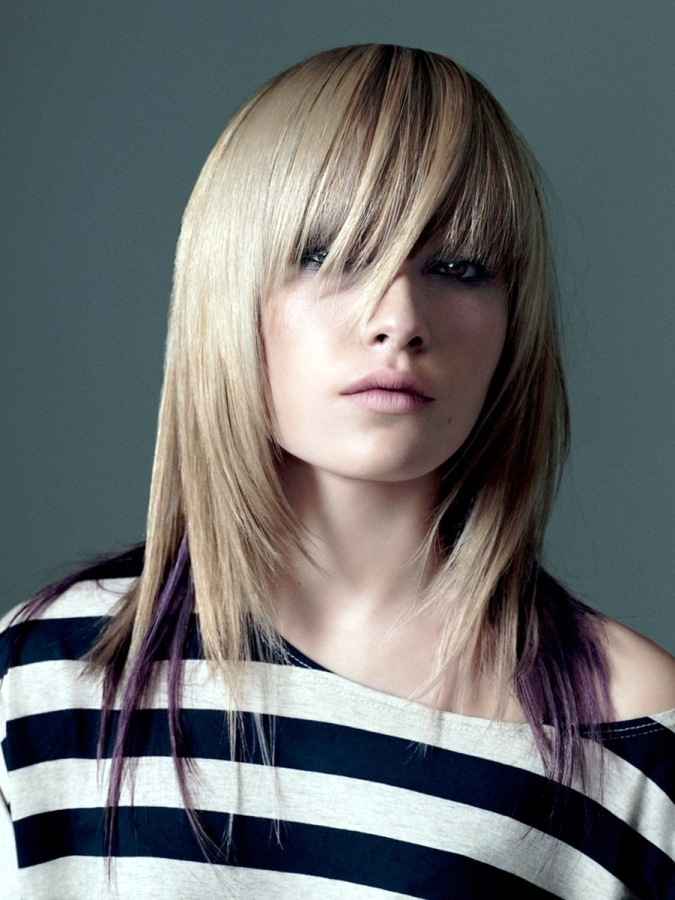 12-amazing-haircuts-for-long-hairs-women