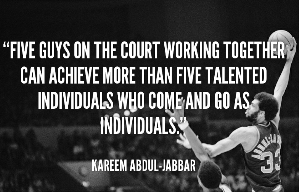 Basketball Motivational Quotes Custom 15 Inspirational Basketball Quotes Ideas