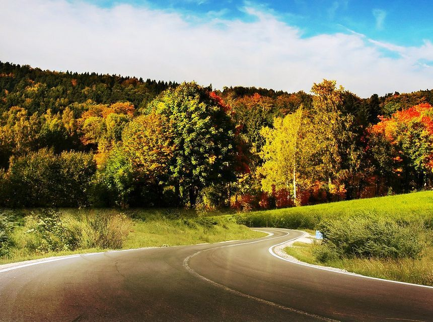 12-beautiful-landscape-wallpapers