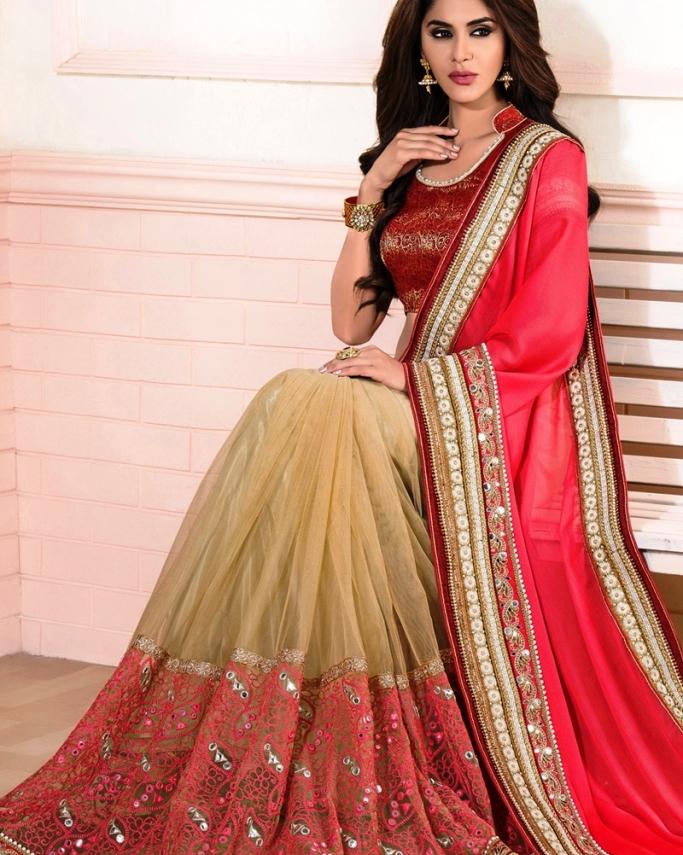 12-designer-sarees-2017