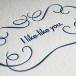 15 Popular I like You Pictures