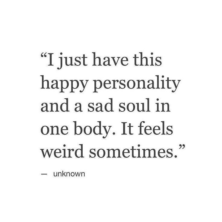 12-sad-quotes