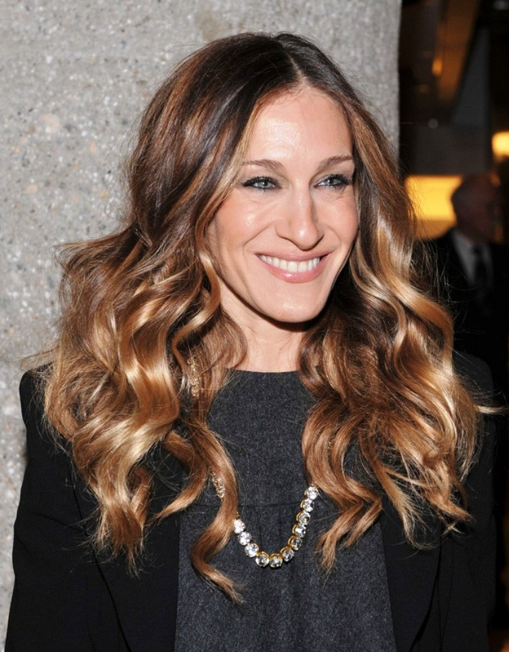 12-wavy-hairstyles-for-women