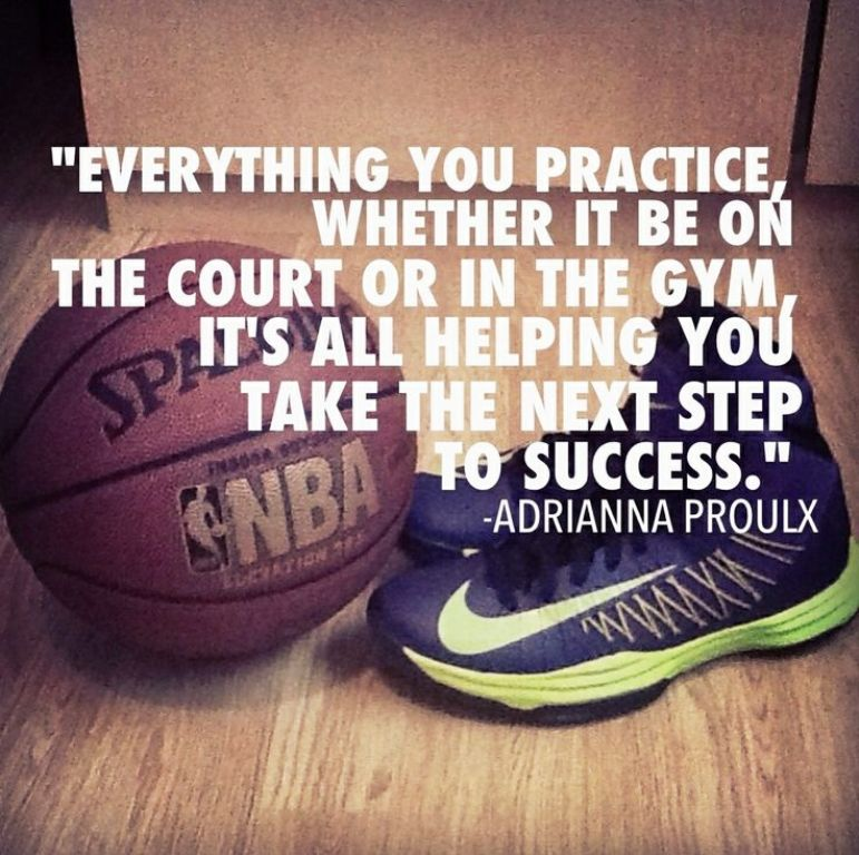 13-basketball-images-with-quotes