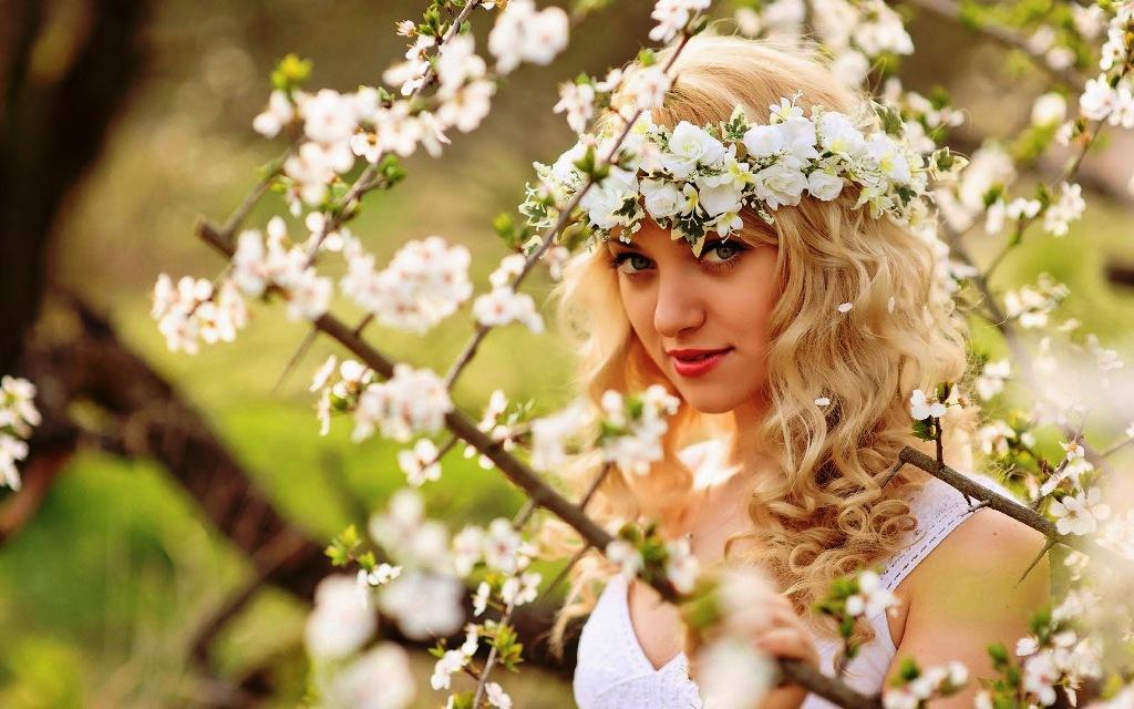 13-beautiful-girl-image