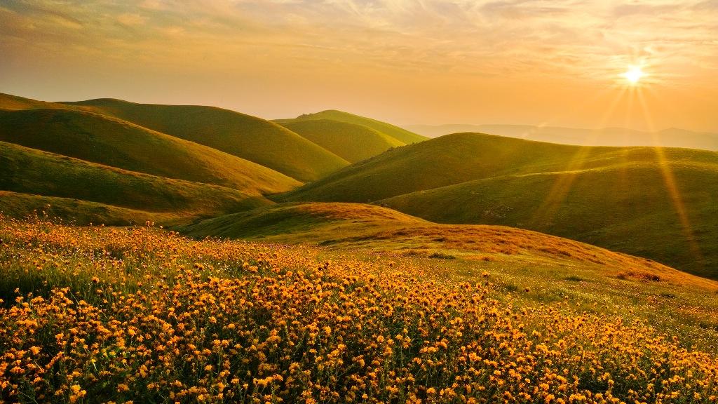 13-beautiful-landscape-wallpapers