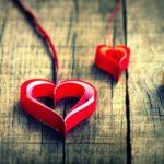 20 Beautiful Love Images For Desktop