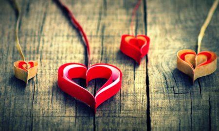 13-beautiful-love-images-for-desktop