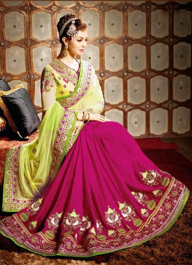 13-designer-sarees-2017