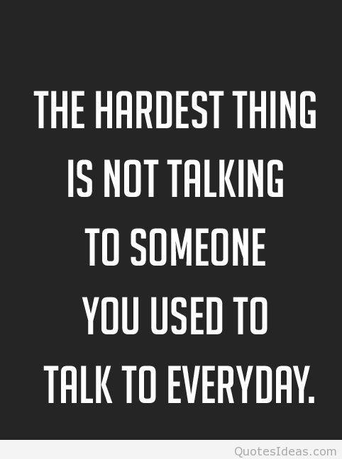 13-sad-quotes