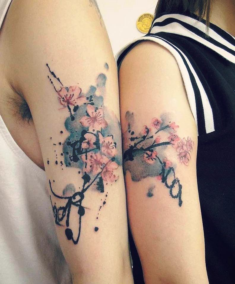 14-awesome-couple-tattoo-inspirations
