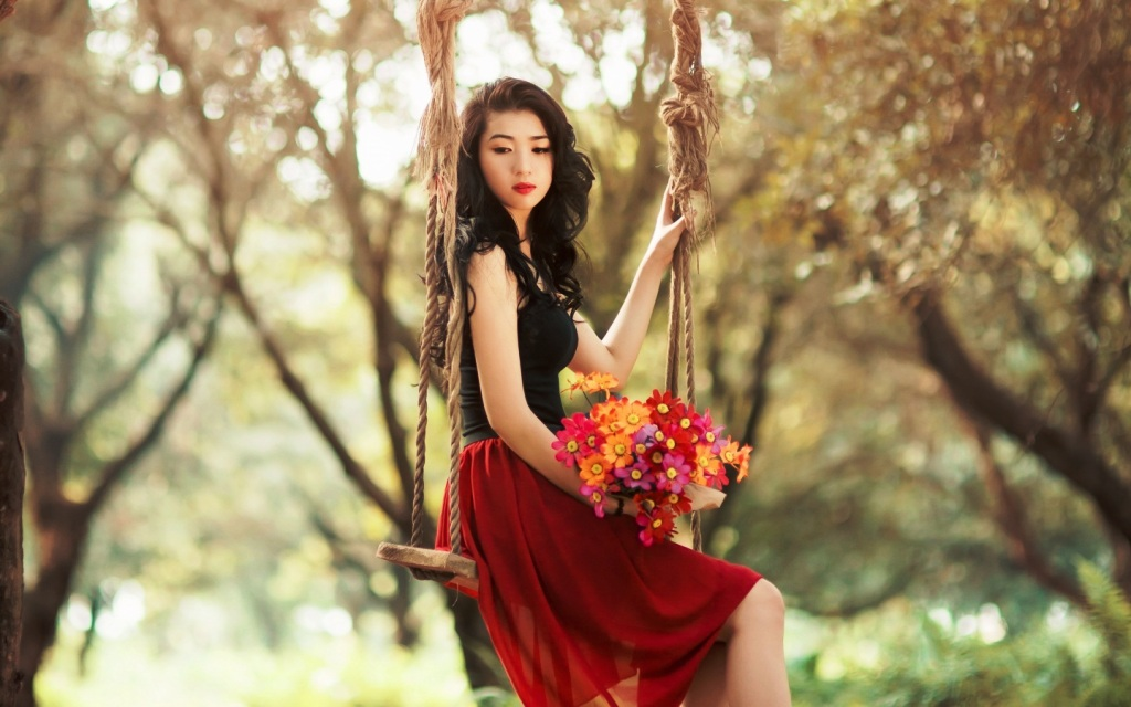 14-beautiful-girl-image
