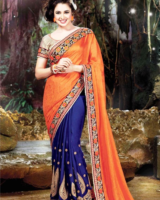 14-designer-sarees-2017