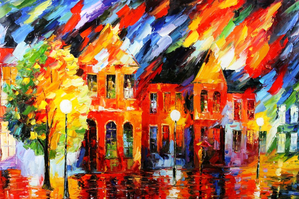 14-examples-of-art-painting