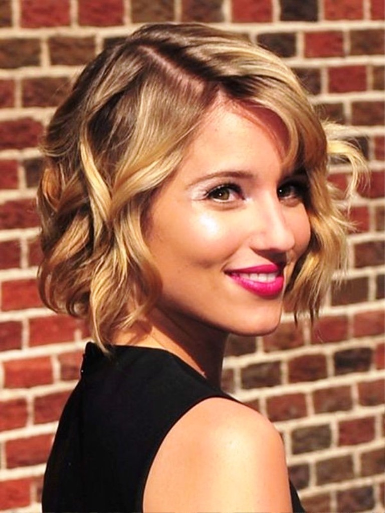 14-wavy-hairstyles-for-women