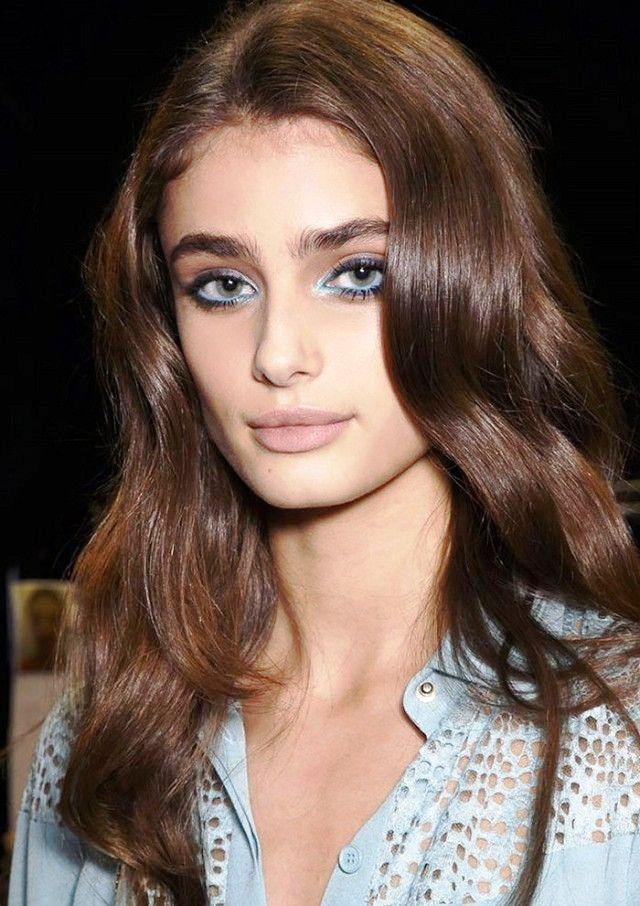 15-Eyeliner Makeup Ideas