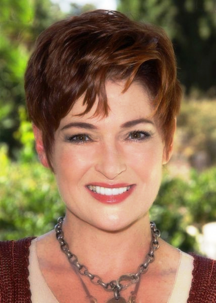 15-short-hairstyle-for-women