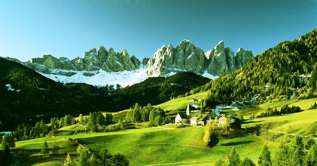 15-beautiful-landscape-wallpapers
