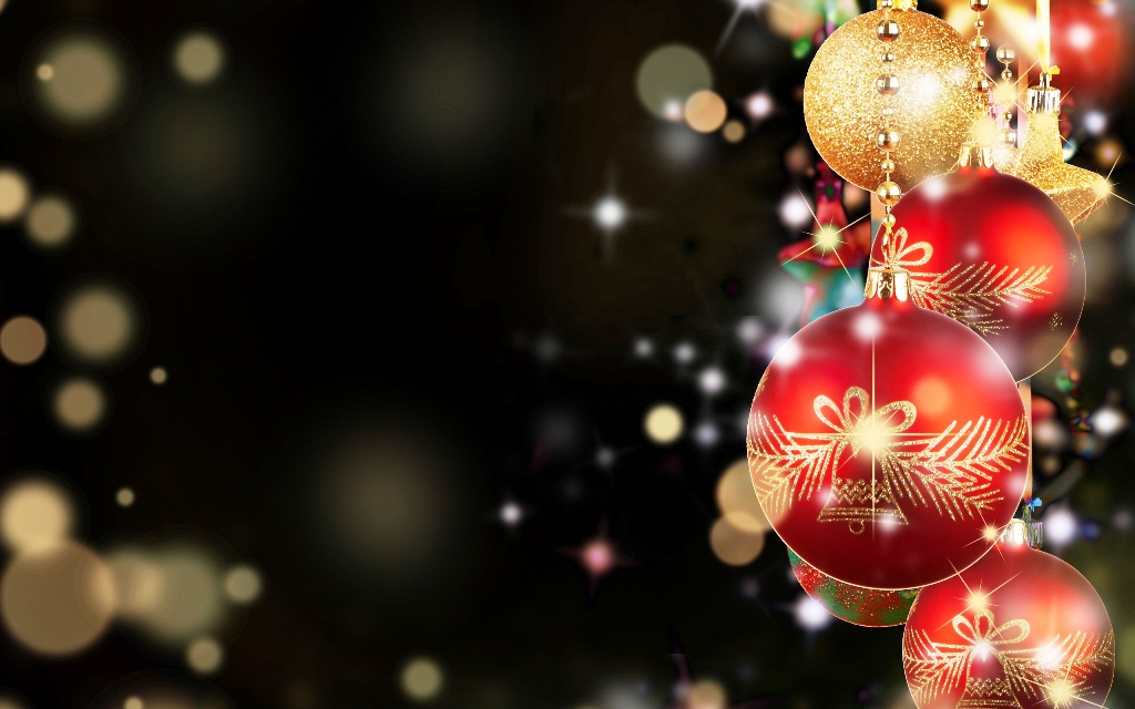15-christmas-hd-wallpapers