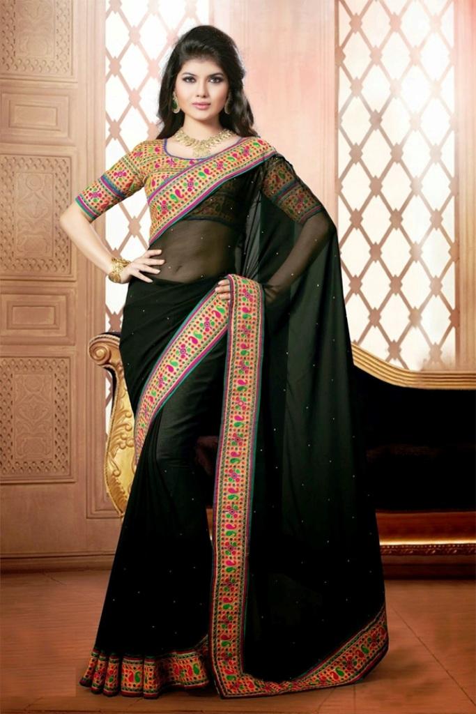 15-designer-sarees-2017