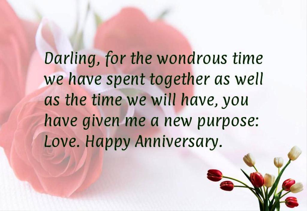 15-happy-anniversary-quotes
