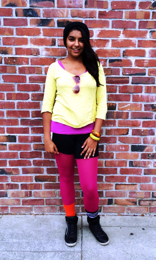 15-mismatched outfits
