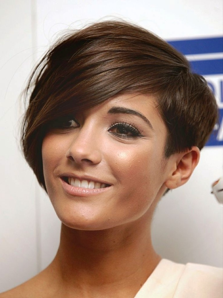 15-short-hairstyles