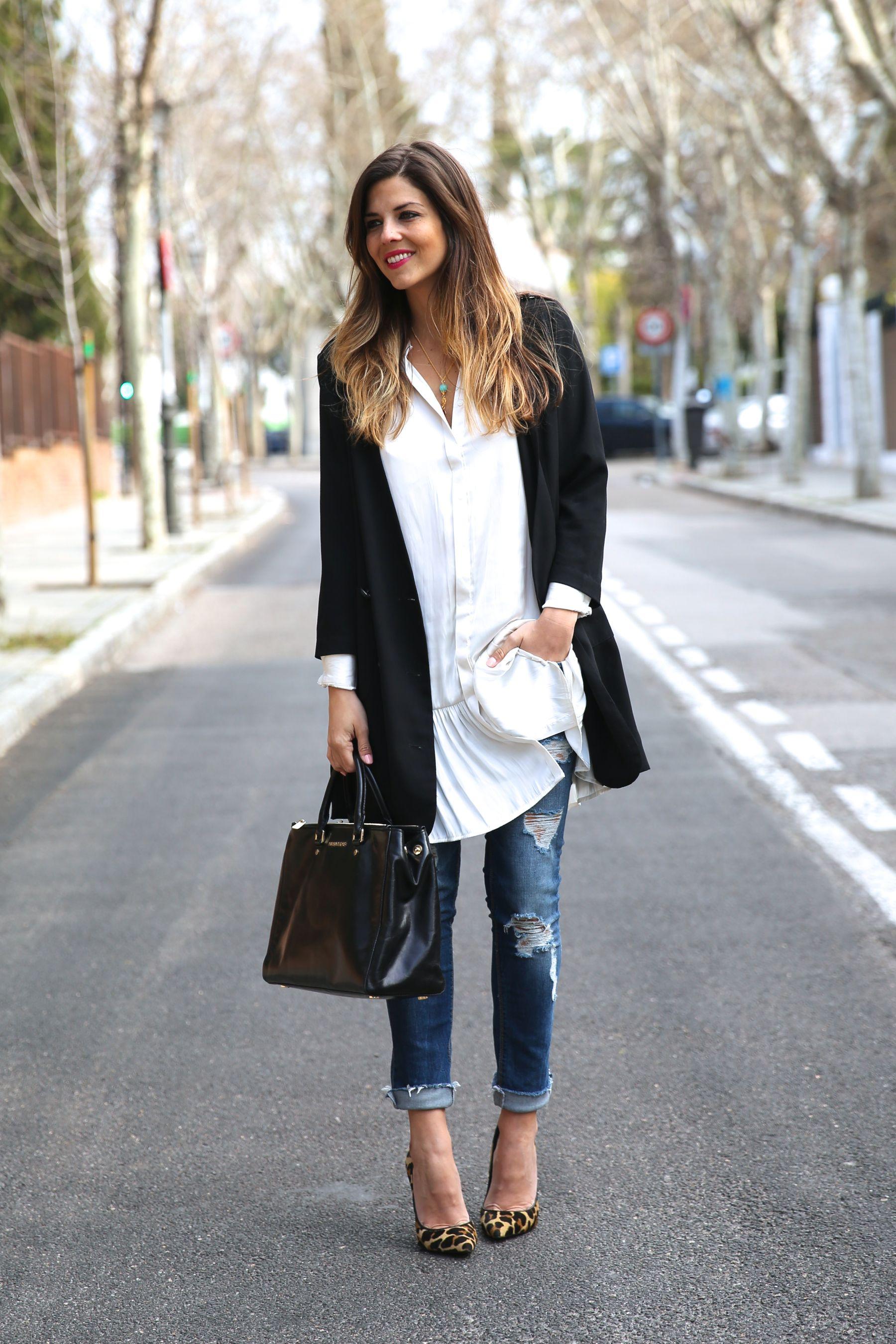 15-tunic-dress-ideas