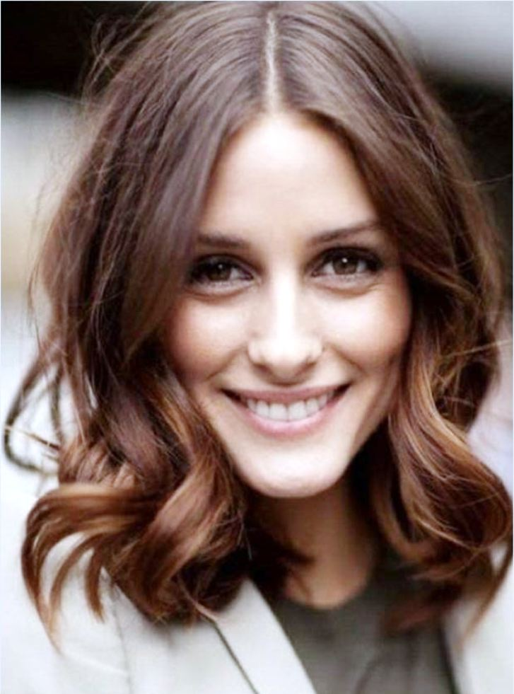 15-wavy-hairstyles-for-women