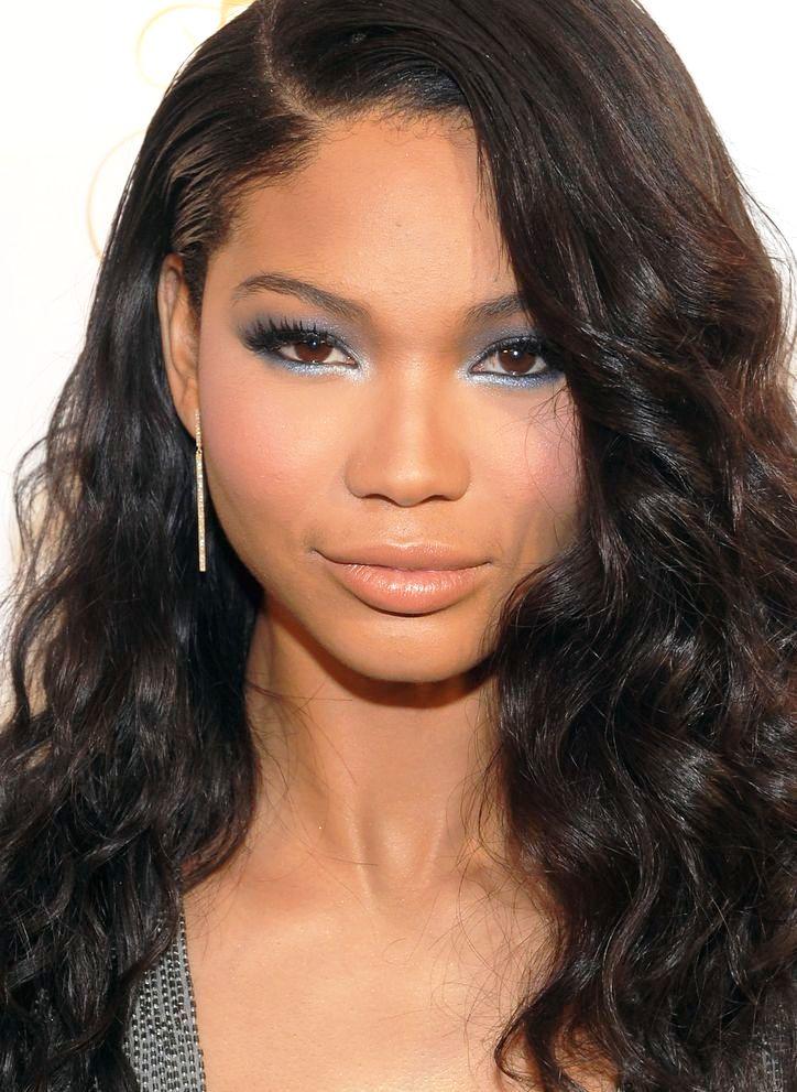 16-Eyeliner Makeup Ideas