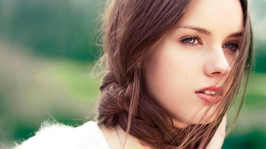 16-beautiful-girl-image