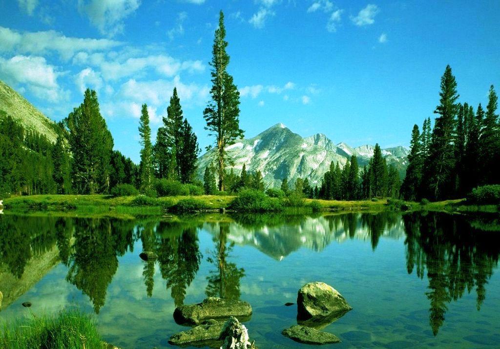 16-beautiful-landscape-wallpapers