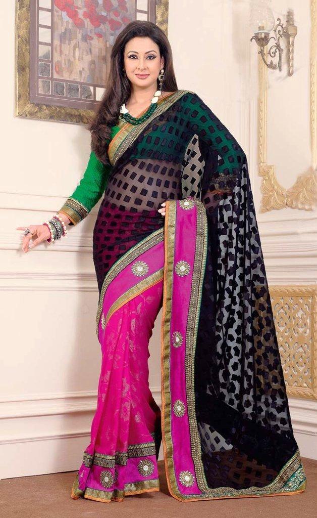 16-designer-sarees-2017