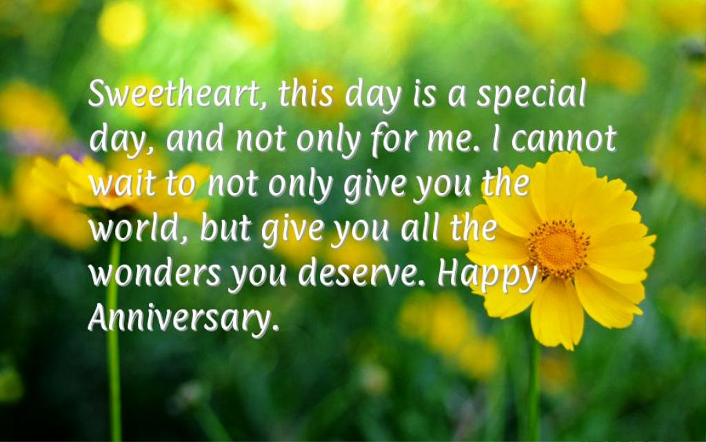16-happy-anniversary-quotes