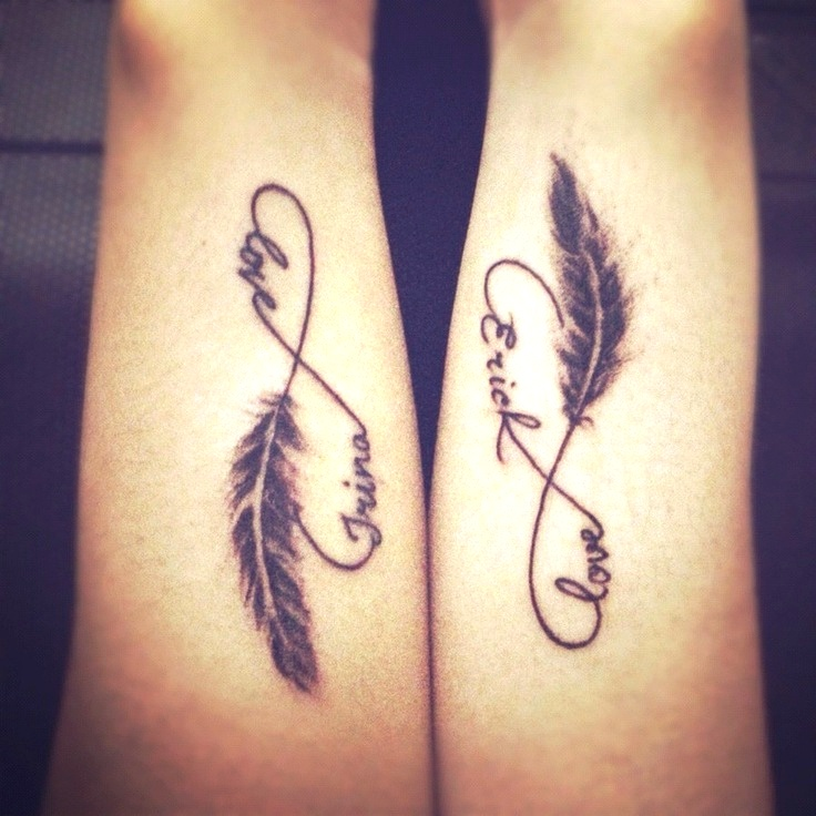 17-awesome-couple-tattoo-inspirations