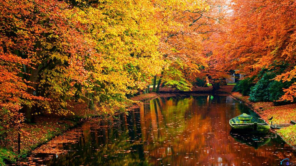 17-beautiful-autumn-wallpapers