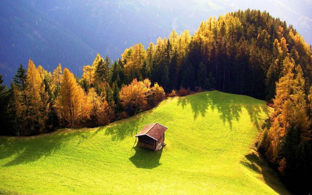 17-beautiful-landscape-wallpapers