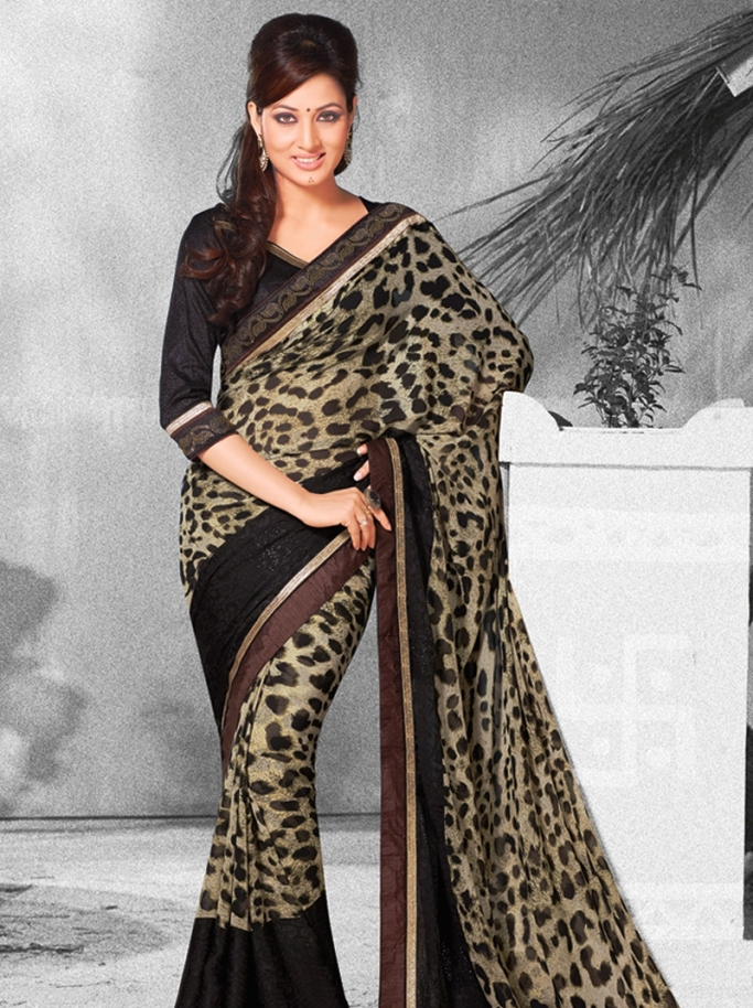 17-designer-sarees-2017