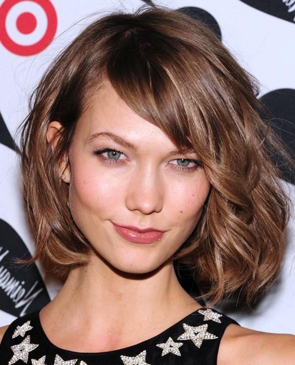 17-layered-haircuts-ideas