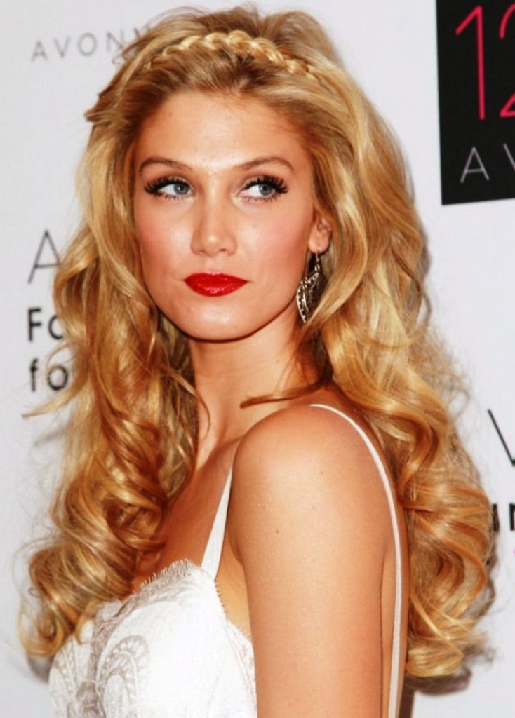 17-long-curly-hairstyles