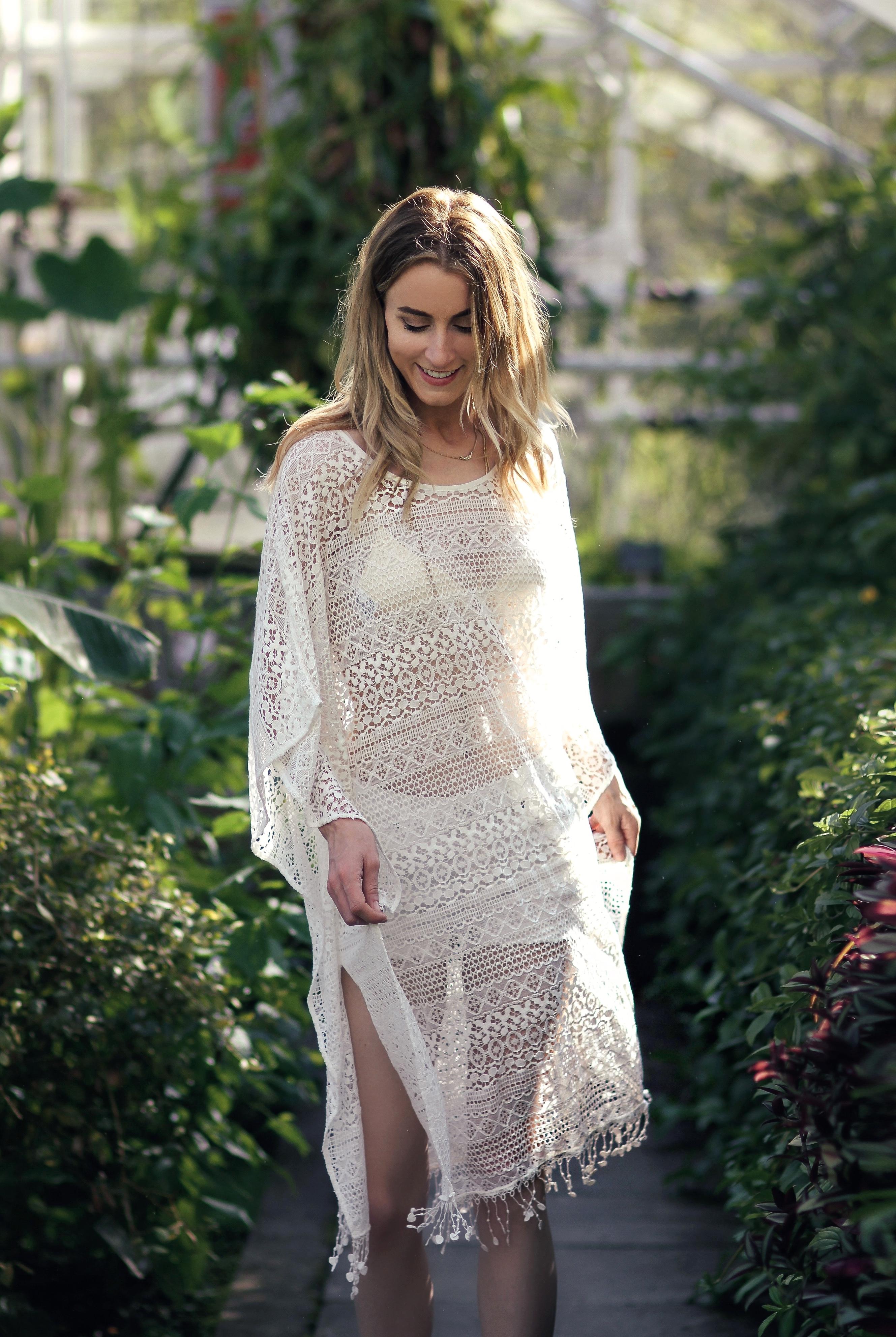 17-tunic-dress-ideas