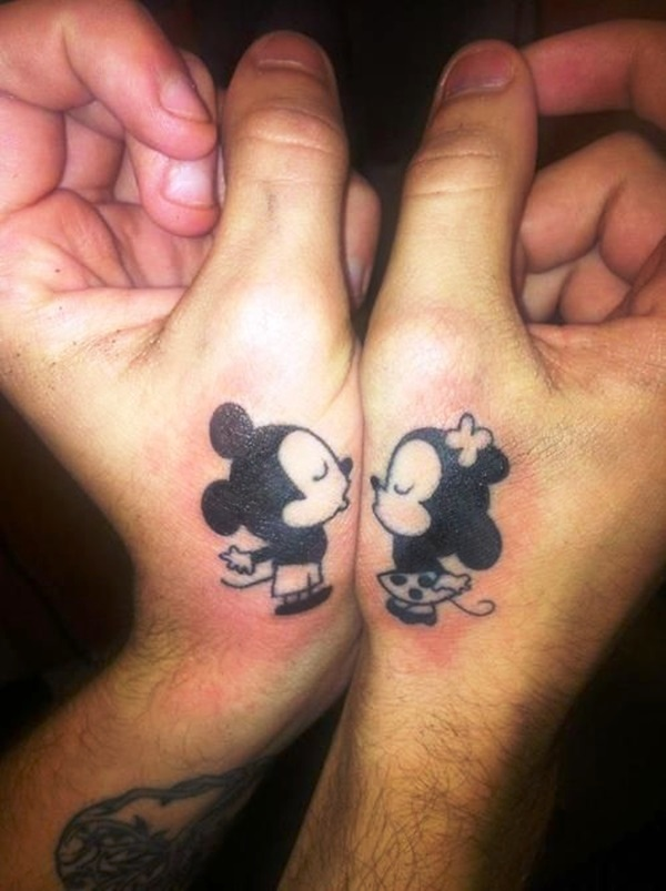 18-awesome-couple-tattoo-inspirations