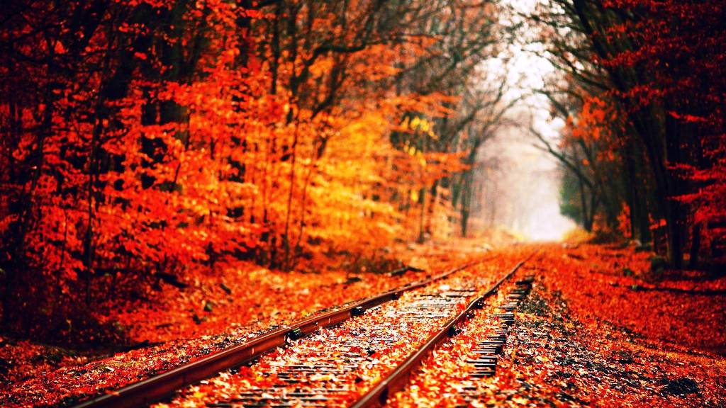 18-beautiful-autumn-wallpapers
