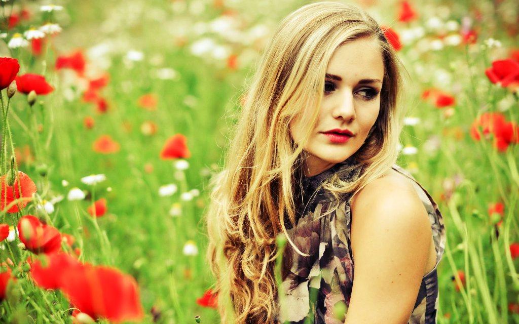 18-beautiful-girl-image