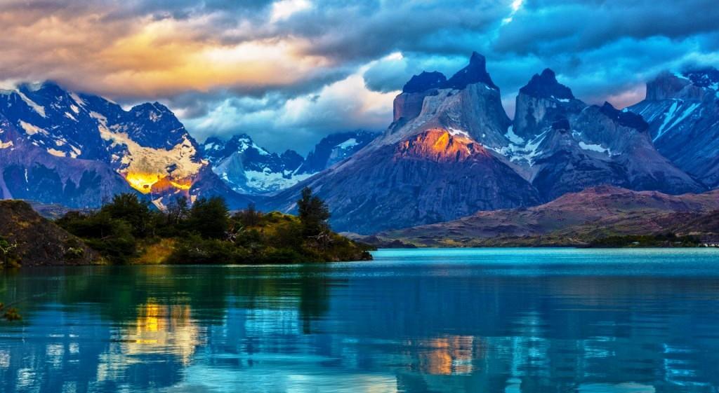 18-beautiful-landscape-wallpapers