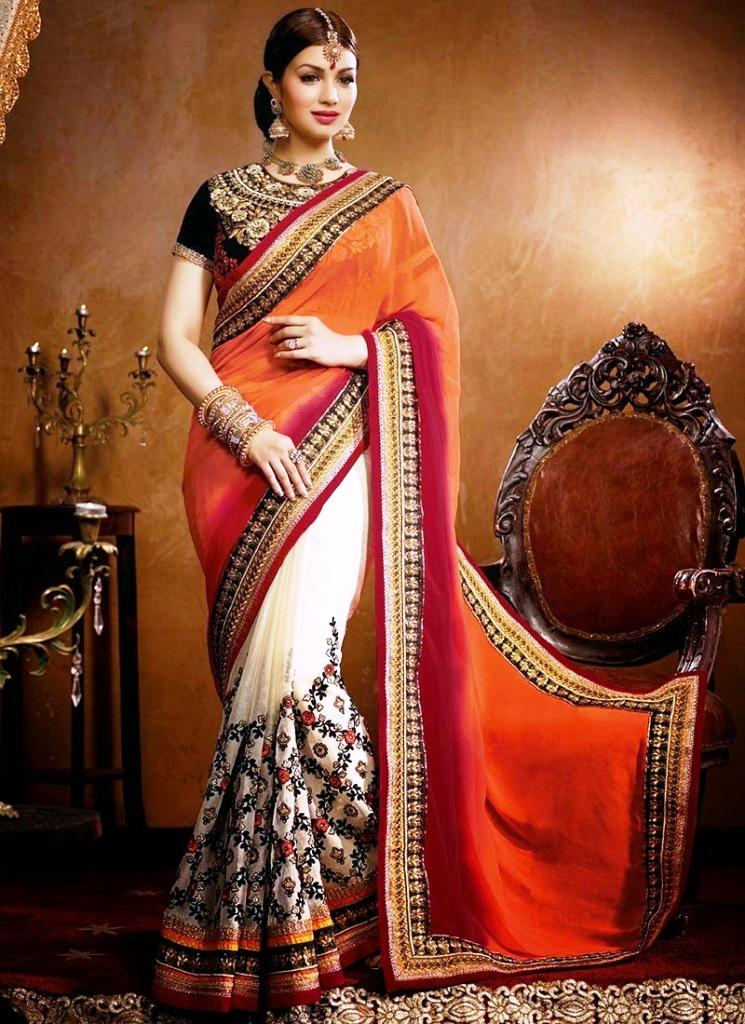 18-designer-sarees-2017