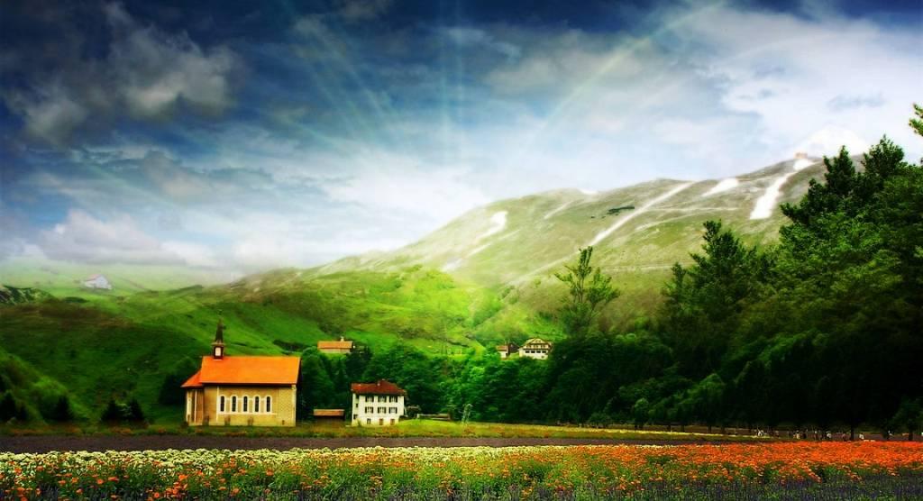 19-beautiful-landscape-wallpapers