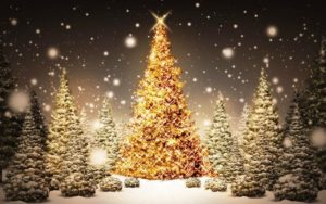 20 Best Christmas Hd Wallpapers Ideas