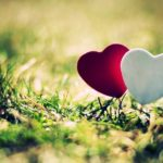 20 Amazing HD Love Wallpapers